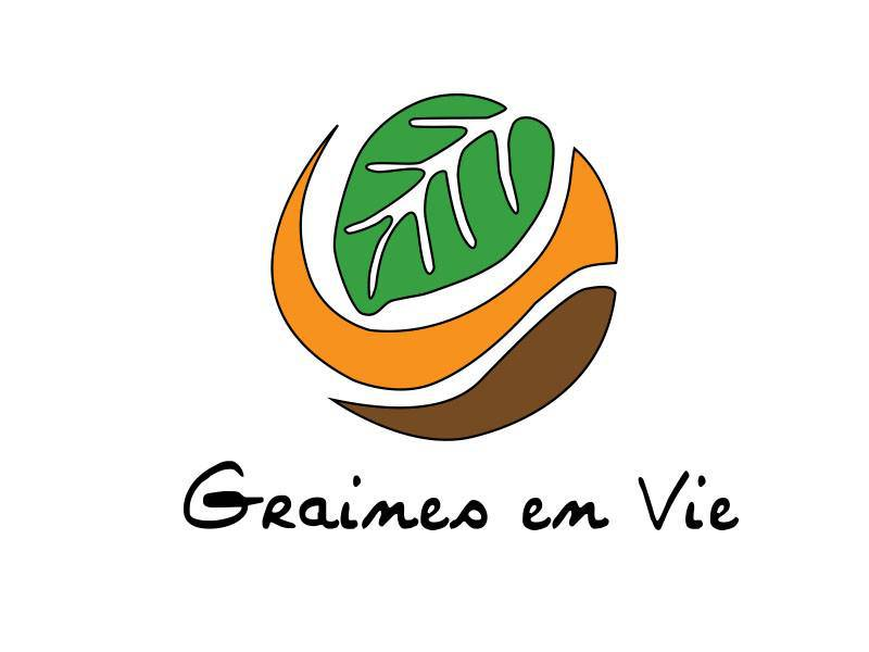 Graines_en_vie